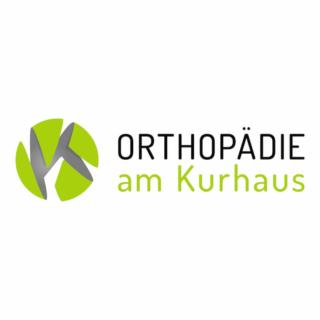 Orthopädie am Kurhaus