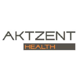 Aktzent Health
