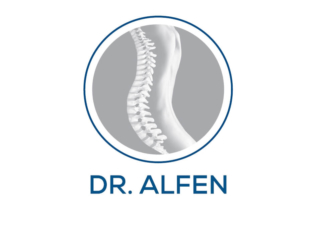 Dr. Alfen Center Kosice