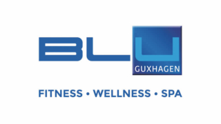BLU Guxhagen