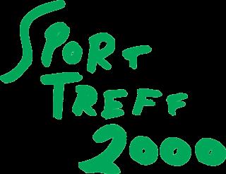 Sport Treff 2000