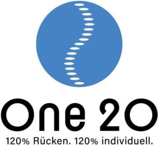 One20 Leipzig