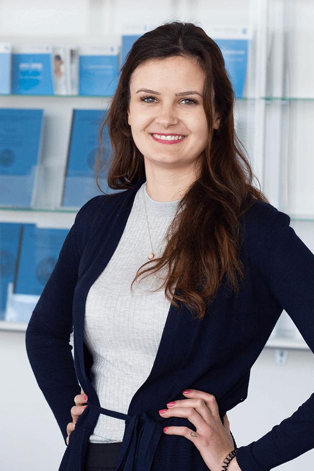 Eva Pisarenko