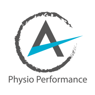 A Physio Performance